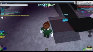 roblox MINERS HAVEN how to get money fast! need about 3 qd