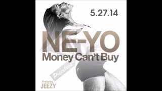 Ne-Yo - Money Can't Buy  [No Rap Edit] [Fan Video] [2014]