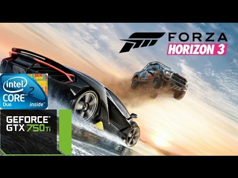 Forza 6: British GT Pen RD - CAR Duo Cruise to Victory at Brands Hatch! from YouTube · Duration:  1 hour 41 minutes 44 seconds