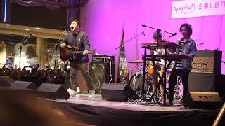 (BEST PERFORMANCE!!) December Avenue - Sa Ngalan Ng Pag-ibig (LIVE!!!)