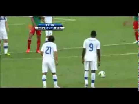 Image Result For Pirlo Tv Rojadirecta Tarjeta Roja Tv Futbol En Vivo
