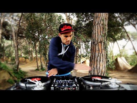 DJ TILLO - DELTIRI ONE-SHOT # 6