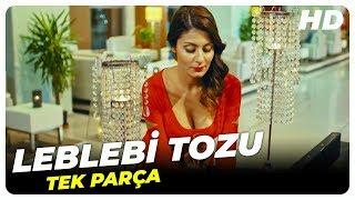 Leblebi Tozu | Türk Filmi Tek Parça (HD)