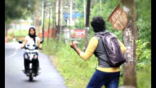 beg bro malayalam new short film by balu