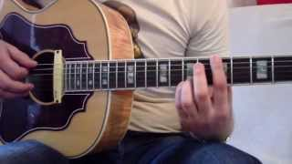 Бесплатные уроки гитары для начинающих. Постановка рук. Урок 1.