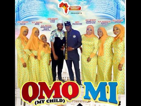 Download LATEST ISLAMIC MUSIC - OMO MI