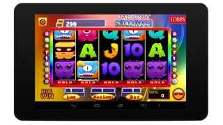 Casino Slots 777 - Android Game(DOWNLOAD CASINO SLOTS 777 - https://play.google.com/store/apps/details?id=trakia.casino.seven Casino Slots 777 Download and Play The Best Casino ..., 2014-10-06T09:19:06.000Z)