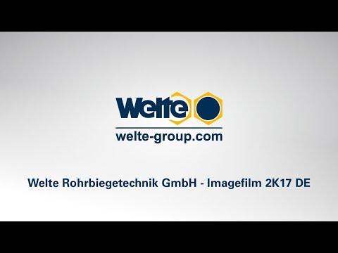 welte-rohrbiegetechnik_gmbh_video_unternehmen_präsentation