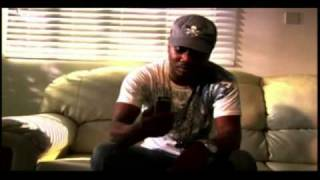 Serani-No Games
