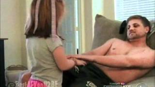 ☺ AFV Part 152 (NEW!) America
