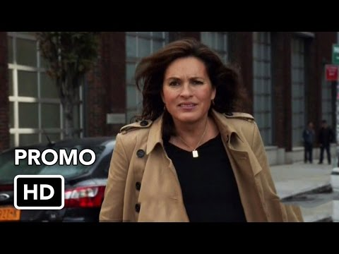 "Chicago Fire 3x07 Promo ""Nobody Touches Anything"" (HD)"