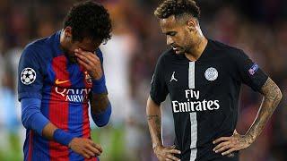 Bản tin BongDa 18/10 | Neymar