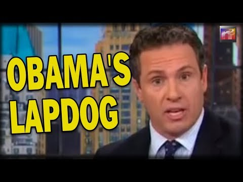 CNN Rushes to DEFEND OBAMA Seconds After Trump EXPOSES the Truth of Libs Wanted Buried