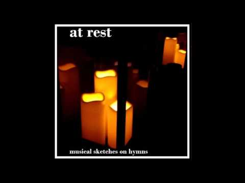 Amazing Grace - Hymn