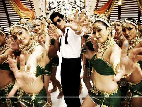 Zero Hour Mashup   Best Of Bollywood (Special mix-for-2012)