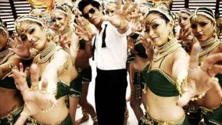 Zero Hour Mashup | Best Of Bollywood (Special mix-for-2012)