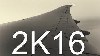 2K16 Rewind