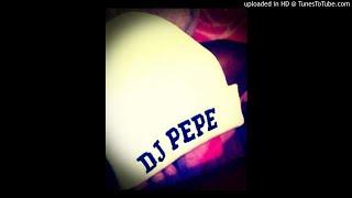 DJ Pepe ( NSG)-Idemoni liyaController