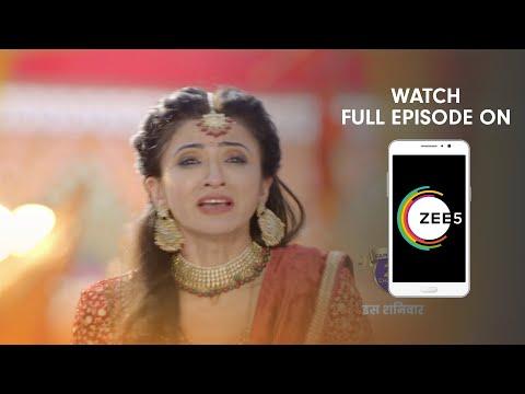 Aap Ke Aa Jane Se - Spoiler Alert - 22 Feb 2019 - Watch Full Episode On ZEE5 - Episode 286