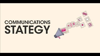 Fuse Learning Engagement Concepts - Communications Strategy