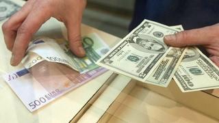 Эканоміка ў падзенні, а долар не расце  Як так? | Белорусская экономика  Почему рубль сильнеет?