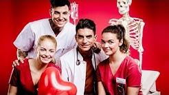 Schwestern - Volle Dosis Liebe - Erste 10 min. - RTL II