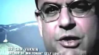 Narcissists - Full documentary