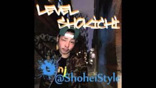 3/2に追加で2曲入りデモCDリリース予定 @ShoheiStyle.