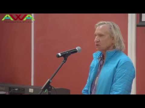 Joe Walsh talks about addiction