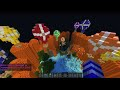 КРАШНУЛИ СЕРВЕР KOWIY BananaCraft! - Краш Школо Серверов №35
