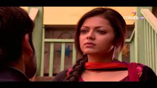 Download Video Madhubala   6th April 2013   Full Episode HD MP3 3GP MP4