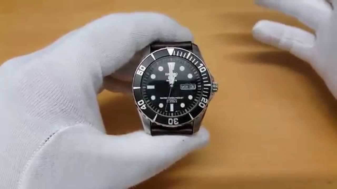 Image Result For Wrist Watch Belt