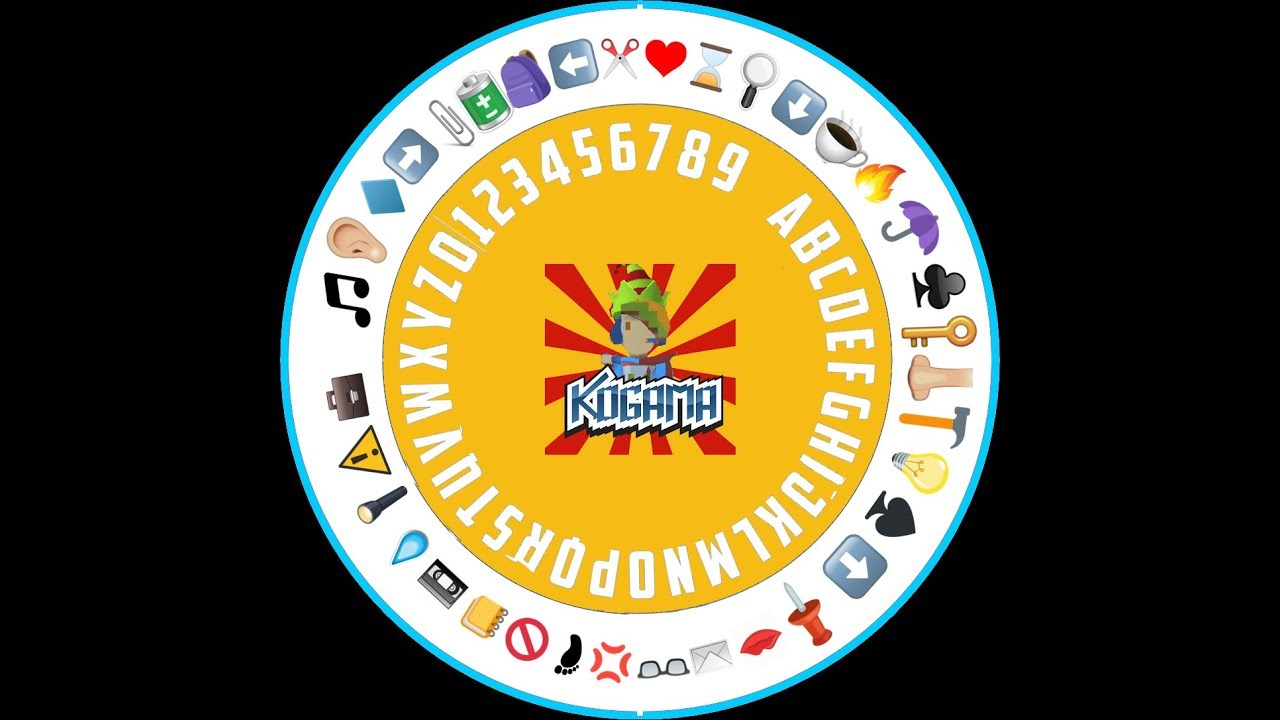 Language decoder secret Create Your