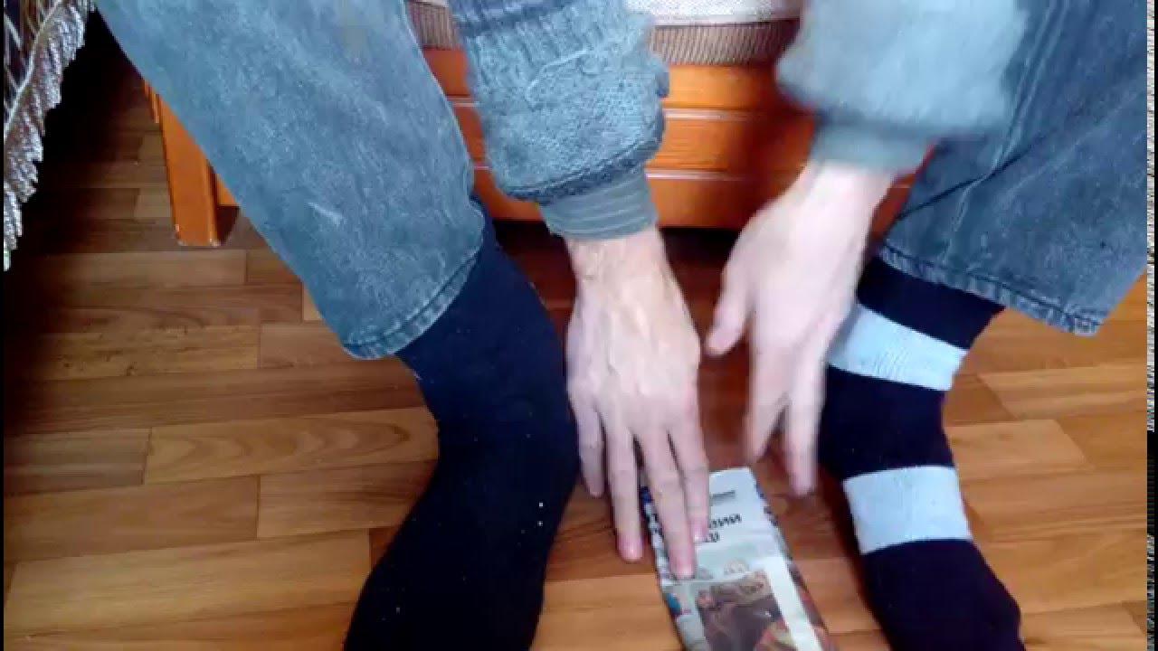 Как сделать чтобы ноги не мерзли зимой фото 460