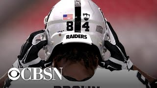 raiders-gm-antonio-brown-helmet-controversy-time