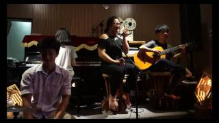 Cafe Đồng Nát Aucoustic - Phai Dấu Cuộc Tình