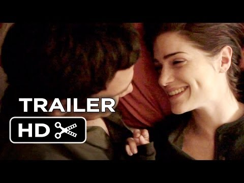 The Republic of Two   2014  Brent Bailey, Janet Montgomery Movie HD
