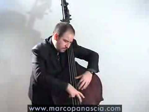 Aria swb so what doovi for Yamaha music school irvine