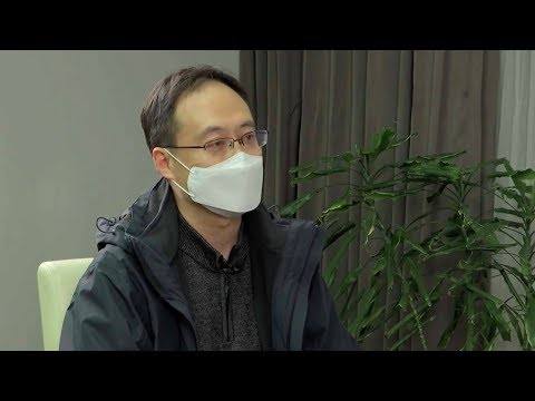 Chinese respiratory disease expert: Clinical drug trials for COVID-19 going smoothly