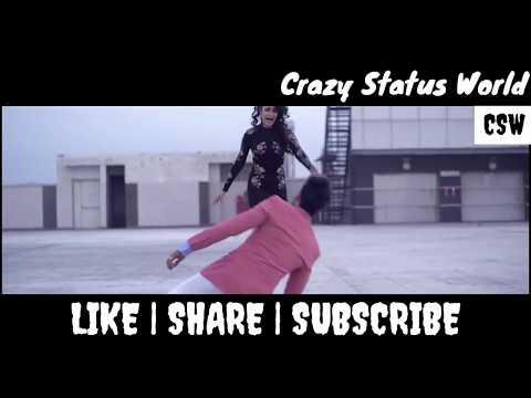 😘😍❤️️-tere-naam-😭👫-heart-touching💔💔-  -😣sad-whatsapp-status-  -by-crazy-status-world