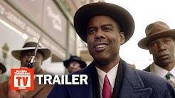Fargo Season 4 Trailer | Rotten Tomatoes TV