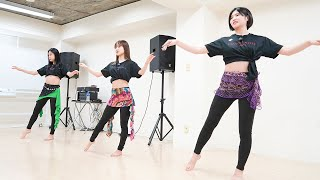 ページはこちら https://www.dance-ch.jp/all/haropuro-gakuen4.html ダンスチャンネル その他のオールジャンル動画はこちら ...