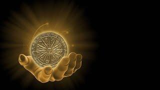 Амулет на деньги, как способ увеличения богатства