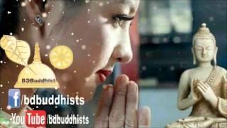 Buddhist Peaceful Chakma Song Full Album