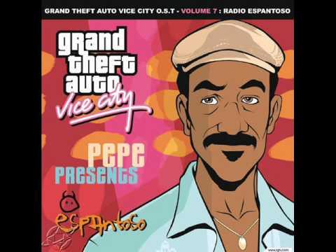 radio espantoso beny more ''maracaibo oriental''