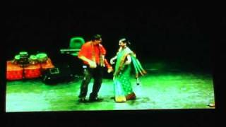 Funny Bangla Song - Achen amar final