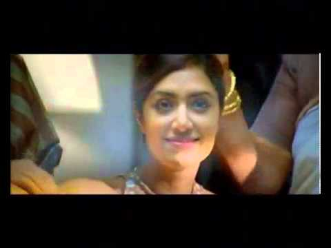 Enthinennariyilla  Romantic Song From My Boss Malayalam Movie Official Song