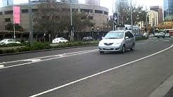 Coles Car Insurance (3537)