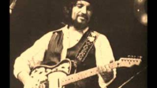 waylon jennings the crown prince