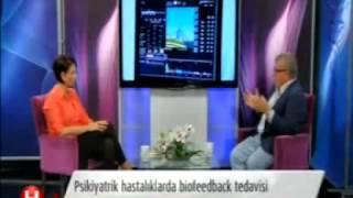 Dr. Tanju Sürmeli - Psikiyatri Hastalarında İlaç Kullanma Hakkı